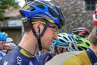 Foto Giro Italia 2013 - Roncole Verdi Giro_Italia_2013_079