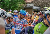 Foto Giro Italia 2013 - Roncole Verdi Giro_Italia_2013_080