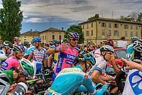 Foto Giro Italia 2013 - Roncole Verdi Giro_Italia_2013_082