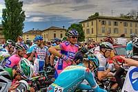 Foto Giro Italia 2013 - Roncole Verdi Giro_Italia_2013_083