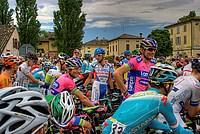 Foto Giro Italia 2013 - Roncole Verdi Giro_Italia_2013_084