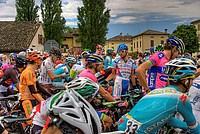 Foto Giro Italia 2013 - Roncole Verdi Giro_Italia_2013_085