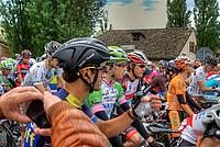 Foto Giro Italia 2013 - Roncole Verdi Giro_Italia_2013_086