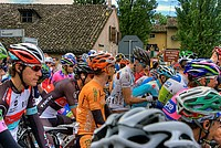Foto Giro Italia 2013 - Roncole Verdi Giro_Italia_2013_087