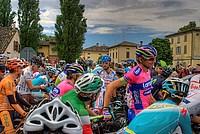 Foto Giro Italia 2013 - Roncole Verdi Giro_Italia_2013_088