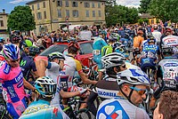 Foto Giro Italia 2013 - Roncole Verdi Giro_Italia_2013_089