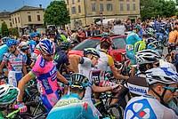 Foto Giro Italia 2013 - Roncole Verdi Giro_Italia_2013_090