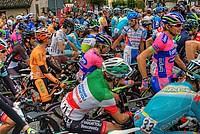 Foto Giro Italia 2013 - Roncole Verdi Giro_Italia_2013_091