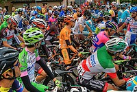 Foto Giro Italia 2013 - Roncole Verdi Giro_Italia_2013_092