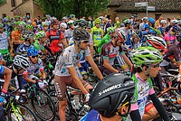 Foto Giro Italia 2013 - Roncole Verdi Giro_Italia_2013_094
