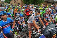 Foto Giro Italia 2013 - Roncole Verdi Giro_Italia_2013_095