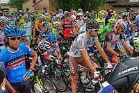 Foto Giro Italia 2013 - Roncole Verdi Giro_Italia_2013_096