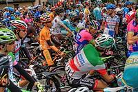 Foto Giro Italia 2013 - Roncole Verdi Giro_Italia_2013_097