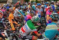 Foto Giro Italia 2013 - Roncole Verdi Giro_Italia_2013_098