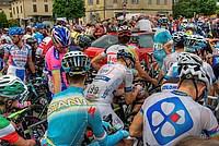 Foto Giro Italia 2013 - Roncole Verdi Giro_Italia_2013_099