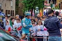 Foto Giro Italia 2013 - Roncole Verdi Giro_Italia_2013_100
