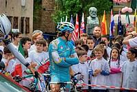 Foto Giro Italia 2013 - Roncole Verdi Giro_Italia_2013_101