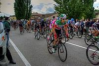 Foto Giro Italia 2013 - Roncole Verdi Giro_Italia_2013_106