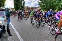 Foto Giro Italia 2013 - Roncole Verdi Giro_Italia_2013_107