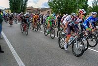Foto Giro Italia 2013 - Roncole Verdi Giro_Italia_2013_108