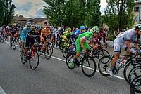 Foto Giro Italia 2013 - Roncole Verdi Giro_Italia_2013_109