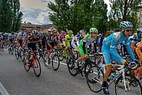 Foto Giro Italia 2013 - Roncole Verdi Giro_Italia_2013_111