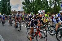 Foto Giro Italia 2013 - Roncole Verdi Giro_Italia_2013_112