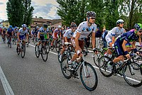 Foto Giro Italia 2013 - Roncole Verdi Giro_Italia_2013_113