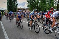 Foto Giro Italia 2013 - Roncole Verdi Giro_Italia_2013_114