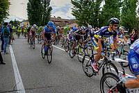 Foto Giro Italia 2013 - Roncole Verdi Giro_Italia_2013_115