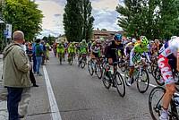 Foto Giro Italia 2013 - Roncole Verdi Giro_Italia_2013_116