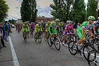 Foto Giro Italia 2013 - Roncole Verdi Giro_Italia_2013_118