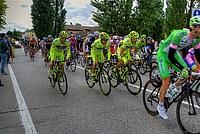 Foto Giro Italia 2013 - Roncole Verdi Giro_Italia_2013_119