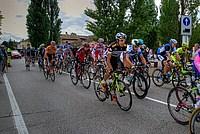 Foto Giro Italia 2013 - Roncole Verdi Giro_Italia_2013_121