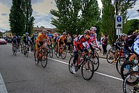 Foto Giro Italia 2013 - Roncole Verdi Giro_Italia_2013_122