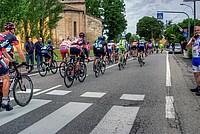 Foto Giro Italia 2013 - Roncole Verdi Giro_Italia_2013_123