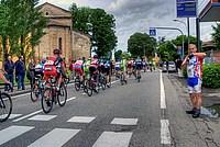 Foto Giro Italia 2013 - Roncole Verdi Giro_Italia_2013_124