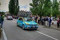 Foto Giro Italia 2013 - Roncole Verdi Giro_Italia_2013_125