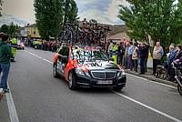 Foto Giro Italia 2013 - Roncole Verdi Giro_Italia_2013_126