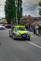 Foto Giro Italia 2013 - Roncole Verdi Giro_Italia_2013_127