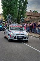 Foto Giro Italia 2013 - Roncole Verdi Giro_Italia_2013_128