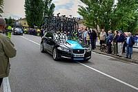 Foto Giro Italia 2013 - Roncole Verdi Giro_Italia_2013_129