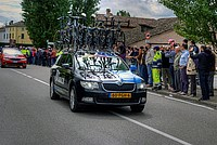 Foto Giro Italia 2013 - Roncole Verdi Giro_Italia_2013_130