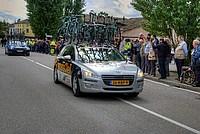Foto Giro Italia 2013 - Roncole Verdi Giro_Italia_2013_132