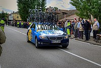 Foto Giro Italia 2013 - Roncole Verdi Giro_Italia_2013_133