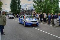 Foto Giro Italia 2013 - Roncole Verdi Giro_Italia_2013_134
