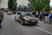 Foto Giro Italia 2013 - Roncole Verdi Giro_Italia_2013_135