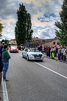 Foto Giro Italia 2013 - Roncole Verdi Giro_Italia_2013_137
