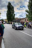 Foto Giro Italia 2013 - Roncole Verdi Giro_Italia_2013_138