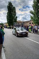 Foto Giro Italia 2013 - Roncole Verdi Giro_Italia_2013_139